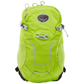 Osprey Syncro 15 Backpack S/M velocity green